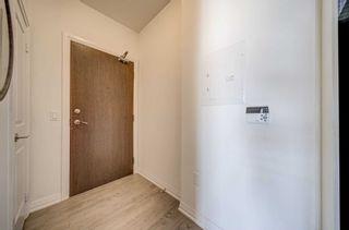 Photo 6: 1701 9560 Markham Road in Markham: Wismer Condo for sale : MLS®# N5371262