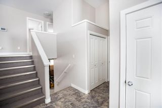 Photo 2: 1464 Pembina Trail in Ste Agathe: R07 Residential for sale : MLS®# 202103306