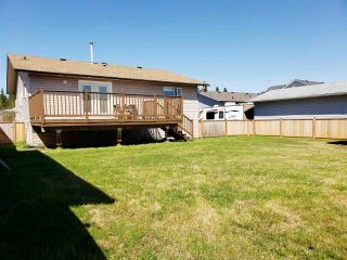 Photo 13: 5707 KOVACHICH Drive in Prince George: North Blackburn House for sale (PG City South East (Zone 75))  : MLS®# R2456268