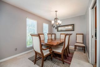 Photo 7: 11776 81A Avenue in Delta: Scottsdale House for sale (N. Delta)  : MLS®# R2594865