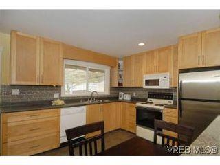 Photo 10: 3034 Doncaster Dr in VICTORIA: Vi Oaklands House for sale (Victoria)  : MLS®# 528826