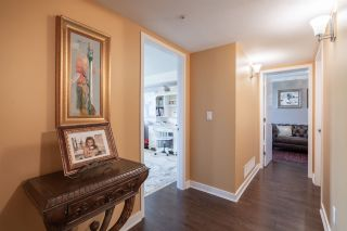 """Photo 34: 8561 SEASCAPE Lane in West Vancouver: Howe Sound Townhouse for sale in """"Seascapes"""" : MLS®# R2533787"""