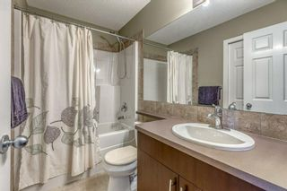Photo 21: 1935 Reunion Boulevard NW: Airdrie Detached for sale : MLS®# A1090988