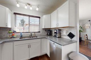 Photo 14: 2604 131 Avenue in Edmonton: Zone 35 House for sale : MLS®# E4234875