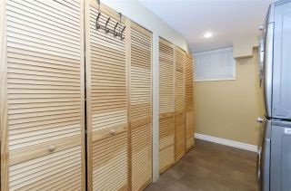 Photo 19: 445 W 26TH Street in North Vancouver: Delbrook House for sale : MLS®# R2535215