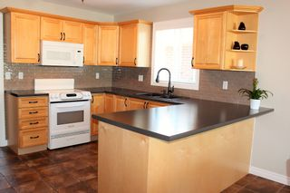 Photo 8: 277 Ivey Crescent in Cobourg: House for sale : MLS®# 264482