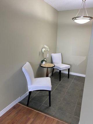Photo 14: 103 8215 83 Avenue in Edmonton: Zone 18 Condo for sale : MLS®# E4248387