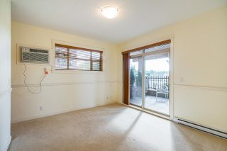 """Photo 16: 112 8328 207A Street in Langley: Willoughby Heights Condo for sale in """"Yorkson Creek"""" : MLS®# R2617469"""