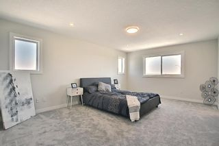 Photo 19: 630 Edgefield Street: Strathmore Detached for sale : MLS®# A1133365