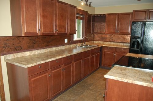 Photo 8: Photos: Granby Place in Penticton: Penticton North Residential Detached for sale : MLS®# 106263