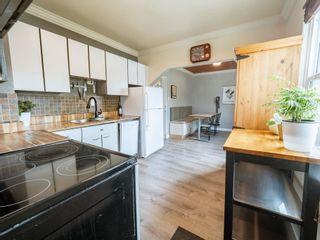 Photo 13: 9809 83 Avenue in Edmonton: Zone 15 House for sale : MLS®# E4242308