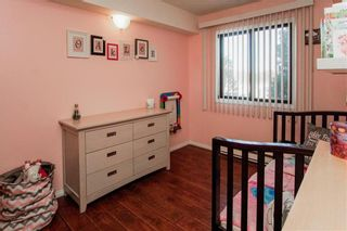 Photo 10: 202 1410 DAWSON Road Northeast in Lorette: Condominium for sale (R05)  : MLS®# 202000683