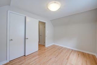 Photo 30: 9732 83 Avenue in Edmonton: Zone 15 House for sale : MLS®# E4263208