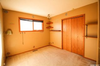 Photo 10: 2012 95th Street in North Battleford: Residential for sale : MLS®# SK847519