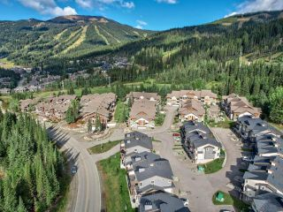 Photo 28: 15 5025 VALLEY DRIVE in Kamloops: Sun Peaks Apartment Unit for sale : MLS®# 164453