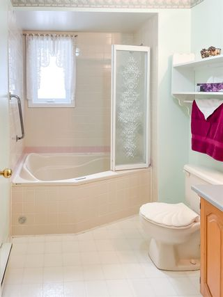 Photo 19: 136 Milne Avenue in New Minas: 404-Kings County Residential for sale (Annapolis Valley)  : MLS®# 202101492