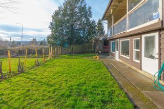 Photo 25: 213 Crease Ave in : SW Tillicum House for sale (Saanich West)  : MLS®# 863901