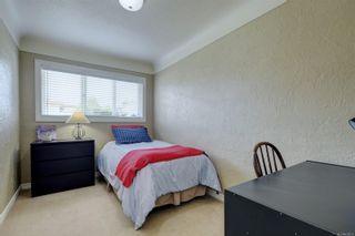 Photo 19: 1863 San Pedro Ave in : SE Gordon Head House for sale (Saanich East)  : MLS®# 878679