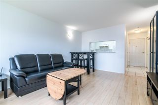 "Photo 8: 310 4990 MCGEER Street in Vancouver: Collingwood VE Condo for sale in ""CONNAUGHT"" (Vancouver East)  : MLS®# R2351638"