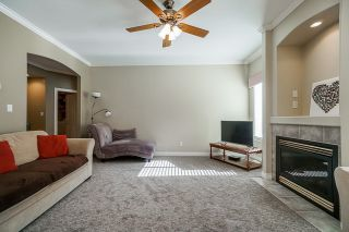 Photo 12: 12793 228A Street in Maple Ridge: East Central 1/2 Duplex for sale : MLS®# R2594836