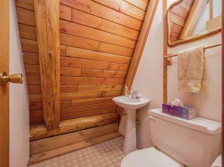 Photo 16: 8484 REDROOFFS Road in Halfmoon Bay: Halfmn Bay Secret Cv Redroofs House for sale (Sunshine Coast)  : MLS®# R2545137
