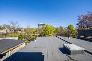 Photo 35: 206 Macpherson Avenue in Toronto: Yonge-St. Clair House (2 1/2 Storey) for sale (Toronto C02)  : MLS®# C5236958