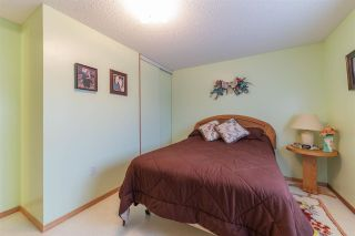 Photo 21: 3046 Lakeview Drive in Edmonton: Zone 59 Mobile for sale : MLS®# E4241221