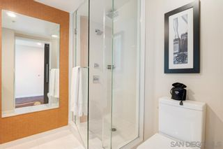 Photo 4: DOWNTOWN Condo for sale: 207 5Th Ave #1010 in San Diego