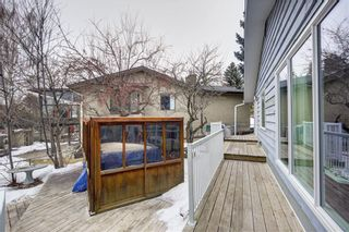 Photo 34: 7243 65 Avenue NW in Calgary: Silver Springs House for sale : MLS®# C4174046