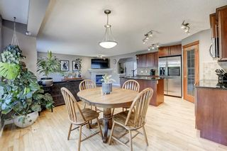 Photo 9: 517 Kincora Bay NW in Calgary: Kincora Detached for sale : MLS®# A1124764