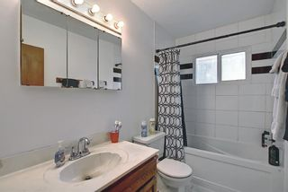 Photo 28: 10220 Elbow Drive SW in Calgary: Southwood Detached for sale : MLS®# A1129799