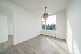 "Photo 15: 611 311 E 6TH Avenue in Vancouver: Mount Pleasant VE Condo for sale in ""Wohlsein"" (Vancouver East)  : MLS®# R2556419"