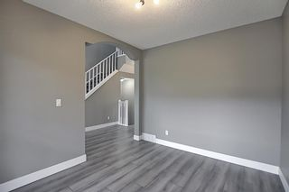 Photo 18: 105 Prestwick Heights SE in Calgary: McKenzie Towne Detached for sale : MLS®# A1126411