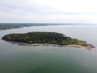 Photo 13: Lot Goat Island in Upper Clements: 400-Annapolis County Vacant Land for sale (Annapolis Valley)  : MLS®# 202109044