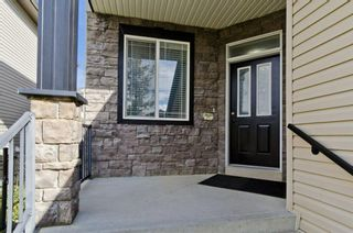 Photo 2: 117 Evansmeade Circle NW in Calgary: Evanston Detached for sale : MLS®# A1042078