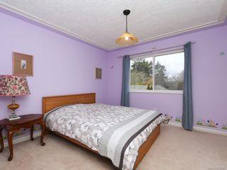 Photo 18: 4385 Wildflower Lane in : SE Broadmead House for sale (Saanich East)  : MLS®# 872387