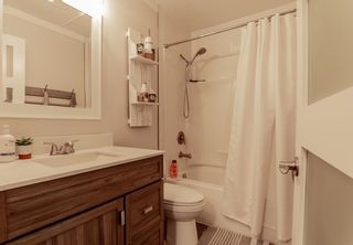 Photo 8: 7641 LOYOLA Drive in Prince George: Lower College House for sale (PG City South (Zone 74))  : MLS®# R2609431
