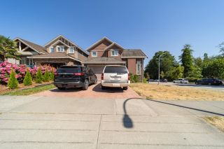 Photo 5: 10133 177A Street in Surrey: Fraser Heights House for sale (North Surrey)  : MLS®# R2600447