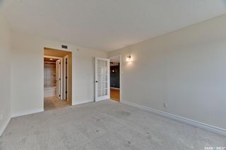 Photo 32: 2150 424 Spadina Crescent East in Saskatoon: Central Business District Residential for sale : MLS®# SK851407