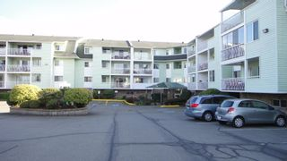 """Photo 4: 218 31850 UNION Avenue in Abbotsford: Abbotsford West Condo for sale in """"FERNWOOD MANOR"""" : MLS®# R2625573"""