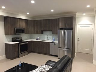 Photo 16: 6755 BURFORD Street in Burnaby: Upper Deer Lake House for sale (Burnaby South)  : MLS®# R2591859