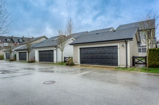 Photo 30: 5 19490 FRASER Way in KINGFISHER: Home for sale : MLS®# V1053406