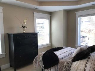 Photo 37: 607 975 W VICTORIA STREET in : South Kamloops Apartment Unit for sale (Kamloops)  : MLS®# 145425
