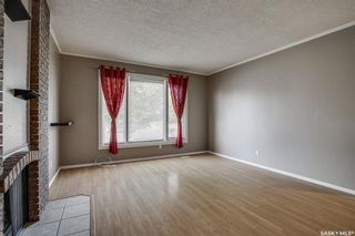 Photo 4: 114 Blake Place in Saskatoon: Meadowgreen Residential for sale : MLS®# SK862530