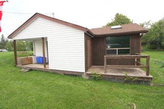 Photo 25: 217 Mcguire Beach Road in Kawartha Lakes: Rural Eldon House (Bungalow) for sale : MLS®# X5309905