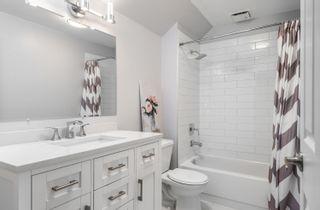 Photo 28: 10983 125 Street in Edmonton: Zone 07 House for sale : MLS®# E4266352