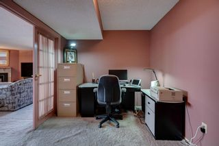 Photo 27: 902 1001 14 Avenue SW in Calgary: Beltline Apartment for sale : MLS®# A1105005