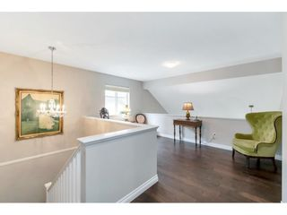"""Photo 20: 21777 95B Avenue in Langley: Walnut Grove House for sale in """"REDWOOD GROVE"""" : MLS®# R2573887"""