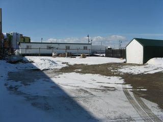 Photo 3: 365 RAILWAY Street W: Cochrane Industrial for lease : MLS®# C4174192