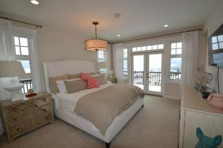 Photo 13: 1280 Monte Vista Avenue in Kelowna: Black Mountain House for sale : MLS®# 10092174